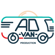 ADvan - Production