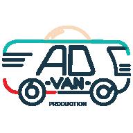 ADvan - Production
